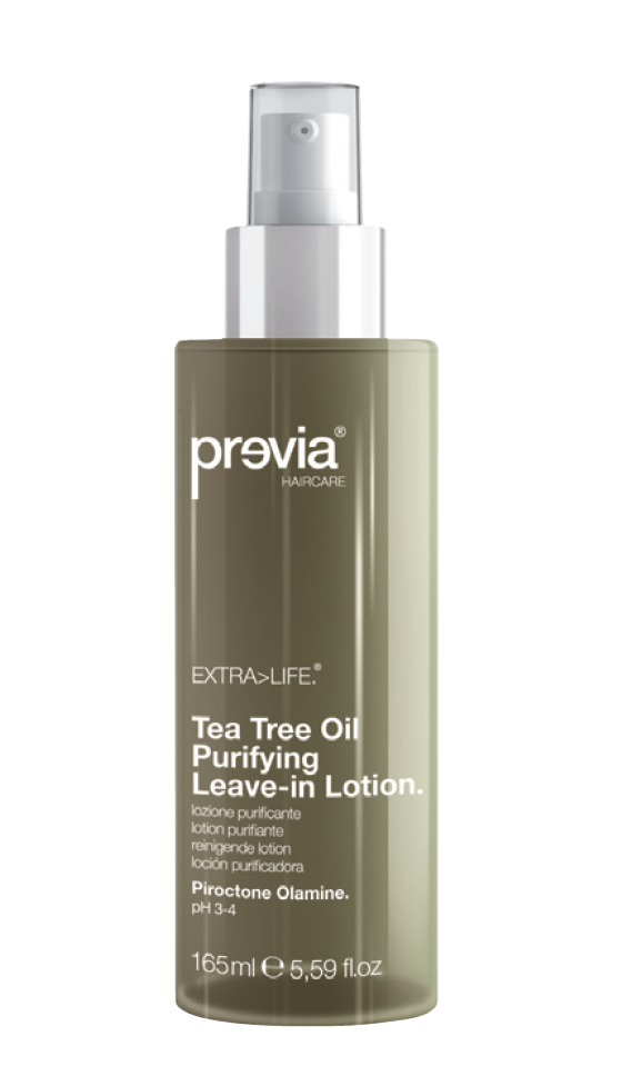 TeaTreeOil-Purifying-Leave-in-Lotion-150ml